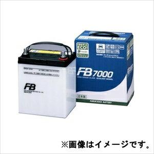 44B19L 古河 バッテリーの通販・ネットショッピング - 価格.com