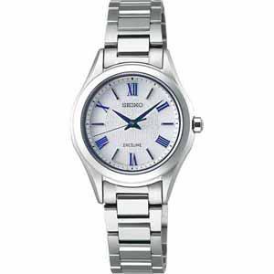 腕時計, レディース腕時計 SWCP007 SWCP007A