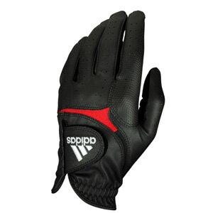 Adidas 17SS 1MSGL-AWT37 BK 22cm A92207 アディダス アディテック II グローブ 左手用(ブラック・サイズ:22cm) Adidas [AD17AWT37BK22]【返品種別A】