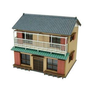 建築物・情景, その他 1150 DMP03-103