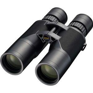 カメラ・ビデオカメラ・光学機器, 双眼鏡 WX7X50 WX 7x50 IF7