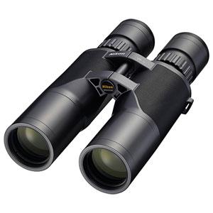 カメラ・ビデオカメラ・光学機器, 双眼鏡 WX10X50 WX 10x50 IF10