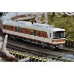 [鉄道模型]レールクラフト阿波座 (N) RCA-K018 北神急行7000系未更新車6両編成キット
