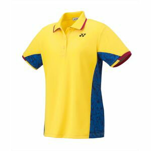 YONEX 20382 279 S【税込】 ヨネックス テニス・バドミントン ウェア(レディー…