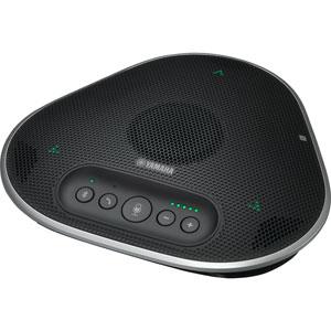YVC-300 ヤマハ ユニファイドコミュニケーションスピーカーフォン YAMAHA [YVC300]