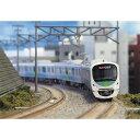 [鉄道模型]グリーンマックス 【再生産】(Nゲージ) 30648 西武30000系(池袋線・30103編成) 基本6両編成セット(動力付き)