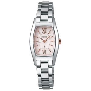 腕時計, レディース腕時計 SSVR131 SSVR131A