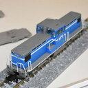 [鉄道模型]トミックス (Nゲージ) 2644 京葉臨海鉄道 KD55形ディーゼル機関車(103号機)