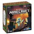 PlayStation Vita Minecraft Special Edition Bundle【お一人様一台限り】 【税込】 ソニー・インタラクティブエンタテインメント [PCHJ-10031]【返品種別B】【送料無料】【RCP】
