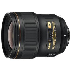 カメラ・ビデオカメラ・光学機器, カメラ用交換レンズ AFS28-1.4E AF-S NIKKOR 28mm f1.4E ED FX36mm24mm