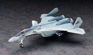 プラモデル・模型, その他 172 VF-31A 65838