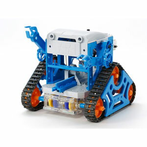 プラモデル・模型, その他 70227