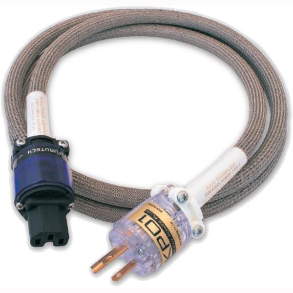 オーディオ用アクセサリー, オーディオ用電源・充電器 KS-707H-1.5 (1.5m) KOJO