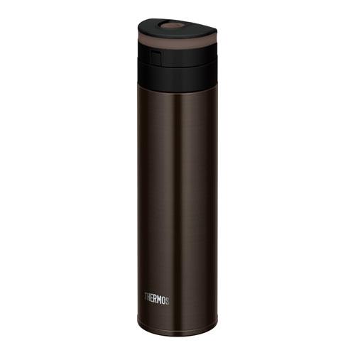 弁当箱・水筒, 水筒・マグボトル JNS-451-ESP 0.45L THERMOS JNS451ESP