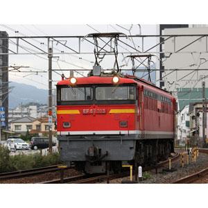 [鉄道模型]トミックス 【再生産】(Nゲー…