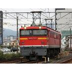 [鉄道模型]トミックス (Nゲージ) 9182 JR EF67-100形電気機関車 (更新車)
