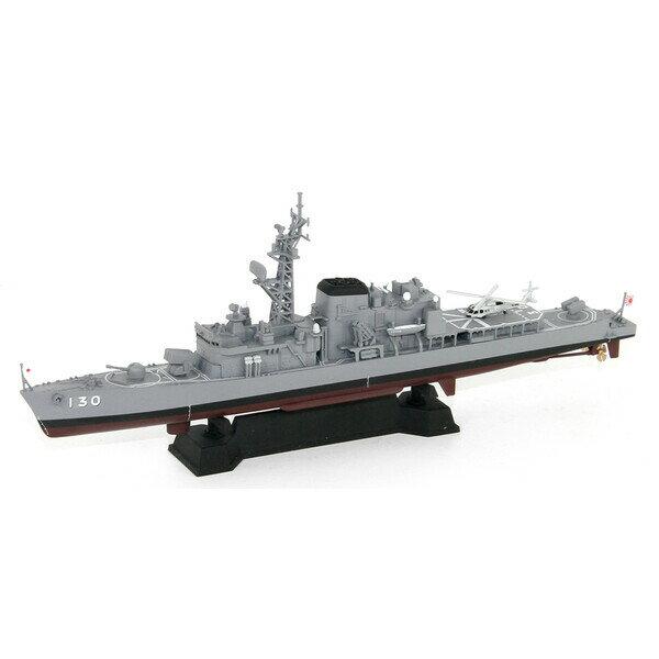 ミリタリー, 戦艦 1700 DD-130 J79