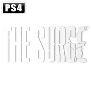 【特典付】【PS4】The Surge(ザ サージ) オーイズミ・アミュージオ [PLJM-1…