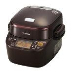 EL-MB30-VD 象印 電気圧力鍋 ボルドー ZOJIRUSHI 自動圧力IHなべ煮込み自慢 [ELMB30VD]【返品種別A】