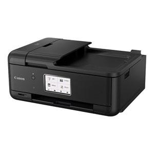 PIXUSTR8530 キヤノン A4プリント対応 インクジェット複合機 Canon PIXUS(ピクサス) TR8530 [PIXUSTR8530]【返品種別A】【送料無料】