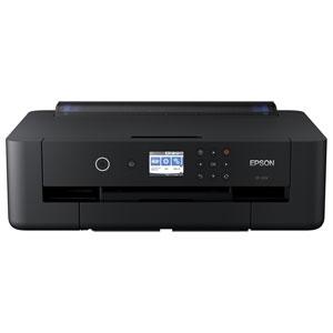 EP-50V エプソン A3ノビ対応 インクジェットプリンター EPSON Colorio(カラリオ) V-edition [EP50V]【返品種別A】【送料無料】