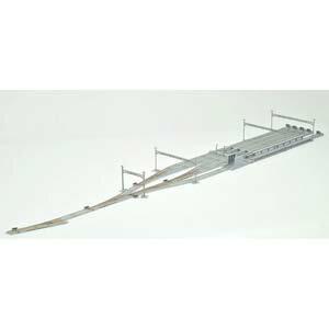 [鉄道模型]トミックス TOMIX (Nゲージ) 91016 車両基地レールセット [トミックス 91016 シャリョウキチ レール セット]【返品種別B】【送料無料】