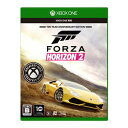 【Xbox One】Forza Horizon 2 Grea...