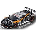 "1/32 D132 フェラーリ 488 GT3 ""Black Bull Rasing"" No.46【20030808】 Carrera [KC 20030808 フェラーリ 488 GT3 No.46]【返品種別B】"