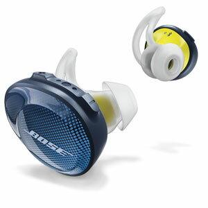 オーディオ, ヘッドホン・イヤホン SSPORTFREEBLU Bluetooth Bose SoundSport Free wireless headphones