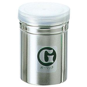 キャプテンスタッグ アウトドアクッカー 調味料 G缶 キャップ付 K6181