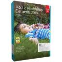 PHOTOELE2018MLPUP-HD アドビ Photoshop Elements 2018 日本語版 MLP アップグレード版 ※パッケージ版 [PHOTOELE2018MLPUPHD]【返品種別B】【送料無料】