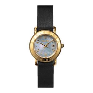 腕時計, レディース腕時計 R601GWHMOP Rubin Rosa B
