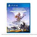 【PS4】Horizon Zero Dawn Complet...