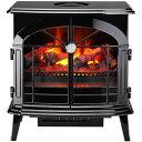 BRG12J ディンプレックス 電気暖炉 Burgate(バーゲイト) 【暖房器具】Dimplex Opti-myst fire(オプティミストファイヤーシリーズ)