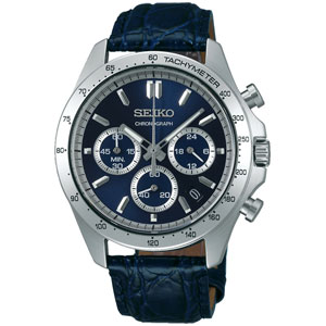 腕時計, メンズ腕時計 SBTR019 SBTR019A