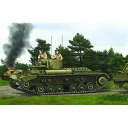 1/35 英・バレンタイン歩兵戦車Mk.XI型75mm砲搭載...