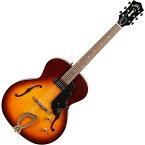 T-50 SLIM ギルド セミアコースティックギター GUILD