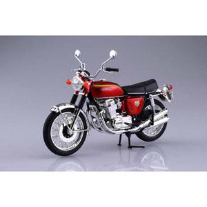 車, ミニカー・トイカー 112 Honda CB750FOURK0