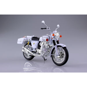車・バイク, バイク 112 CB750FOUR(K0)