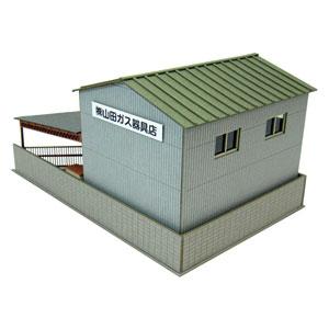 建築物・情景, その他 1150 C MP03-106