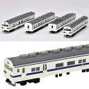 [鉄道模型]トミーテック (N) 鉄道コレクション JR715系0番代(長崎本線・新塗装)4両セットA