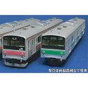 [鉄道模型]アクラス (HO)16番 FH-4051 国鉄(JR...