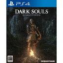 【特典付】【PS4】DARK SOULS REMASTERE...