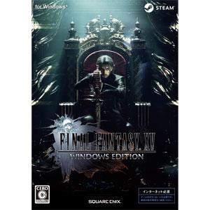 ゲーム, RPG WindowsXV