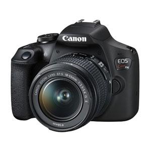 デジタルカメラ, デジタル一眼レフカメラ EOSKISSX901855IS2LK EOS Kiss X90EF-S18-55mm F3.5-5.6 IS II()