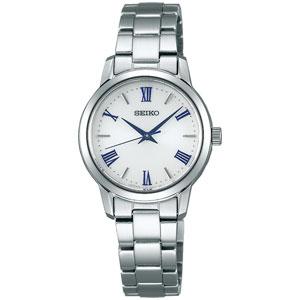 腕時計, レディース腕時計 STPX047 STPX047A