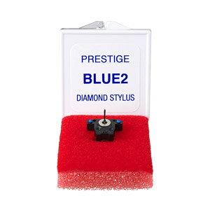 オーディオ, その他 GRA123 Prestige Blue2 GRADO