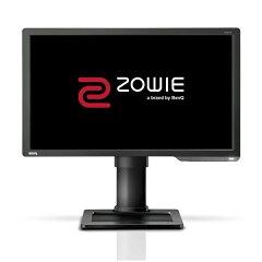 BenQ ZOWIEシリーズ ゲーミングモニター XL2411P 24インチ