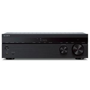 STR-DH790 ソニー 7.1ch対応 AVアンプ SONY