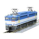 [鉄道模型]トミックス (Nゲージ) 7104 JR EF65 2000形電気機関車(2089号機・JR貨物更新車) - Joshin web 家電とPCの大型専門店